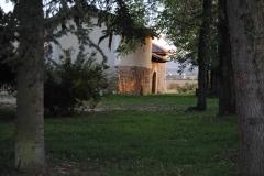 photos nikon du 23 mai 2011 au 20 septembre 2011 1307