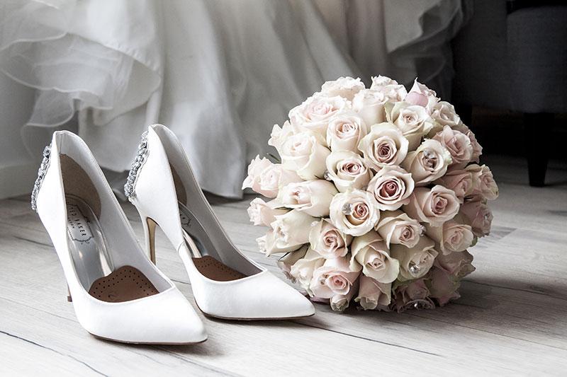 Rétroplanning de mariage - Lyon - Rhône Alpes - Grenoble - Lachal Organisation