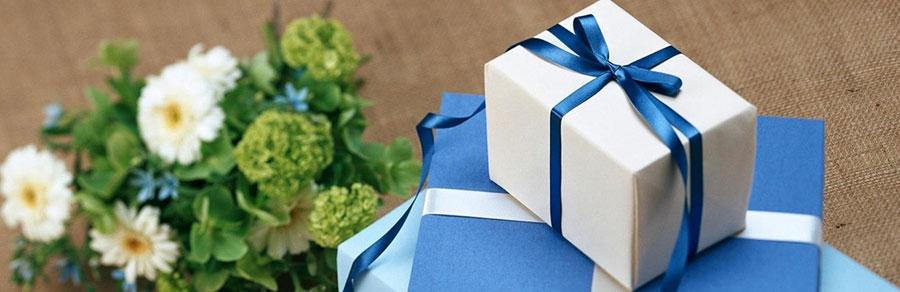 5 conseils pour choisir le cadeau idéal pour les invités de votre mariage